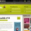 Portfolio Web 4